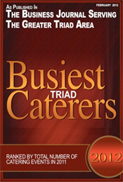 triads-busiest-caterers