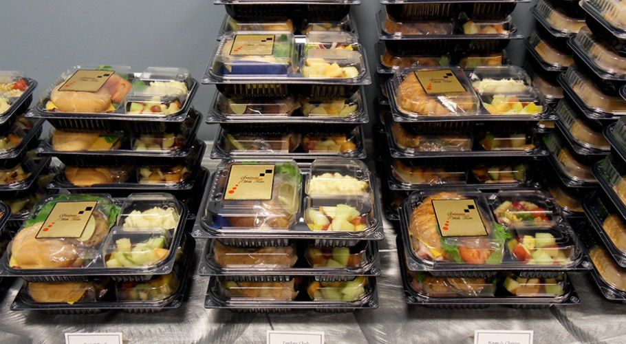 08-box-lunches